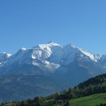 Mont_Blanc_oct_2004